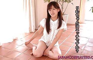 Juliayoung18 - xxx my hay MFC